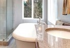 Ciccone Bathroom renovations 4
