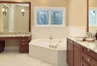 Ciccone Bathroom renovations 5old